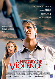 A History of Violence 2005 Movie Download MKV Online