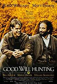 Good Will Hunting 1997 Movie Download MKV Free Online