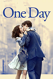 One Day 2011 Movie Download MKV MP4 Free Online