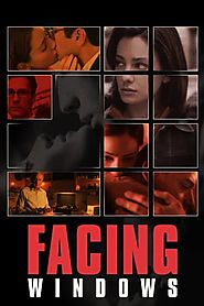 Facing Windows 2003 Movie Download MKV MP4 Hd Free Online