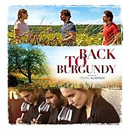 Back to Burgundy 2017 Download MKV MP4 Online