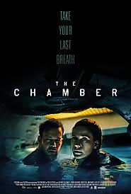 The Chamber 2017 Movie Download MKV Online