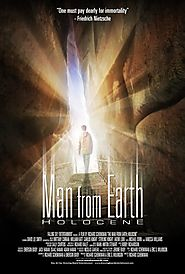The Man from Earth Holocene 2017 Movie Download MKV
