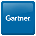 Gartner Survey Finds That Fear of Cyberattacks and Data Breaches Could Leave Enterprises Exposed to Emerging Security...