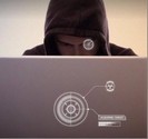 ZDNet Security in 2014: What are the experts predicting?