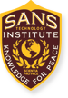 SANS Security Predictions 2013-2014: Emerging Trends in IT and Security