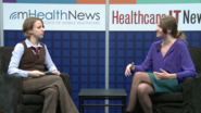mhealthnews Security predictions 2014: Uptick in mobile malware