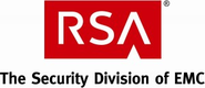 RSA's Art Coviello shares his security predictions for 2014
