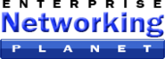 EnterpriseNetworkingPlanet 5 Network Security Predictions for 2014