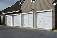 Common Problems with Garage Door Openers & How to Fix Them