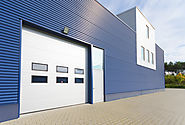 5 Questions to Ask When Hiring an Overhead Garage Door Company