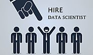 Hire a Data Scientist and Unclog all Your Data Analytics Issues in an Instant
