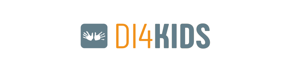 Headline for DI4KIDS UOC