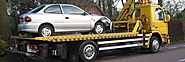 Car Dismantlers Adelaide - HS Car Removals | TwinBookmarks