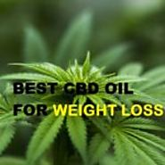http://topcbdoilbenefits.com/best-cbd-oil-for-weight-loss/