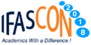 Foot and Ankle - Conference For Orthopedic Surgeon, Ifascon 2018