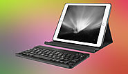 Best iPad Pro 10.5 inch Keyboard Cases : Extreme Protection Along With Comfy Typing