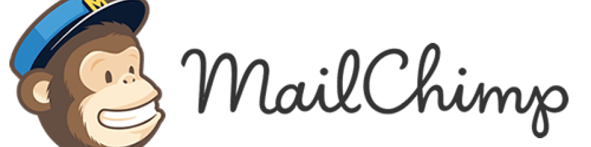 Headline for 10 MailChimp Alternatives for Email Marketing Software