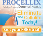 Listly List - Dermal Meds Procellix | Health an...