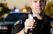 Get Details For Traffic Tickets And Some Of The Ways To Avoid It!!