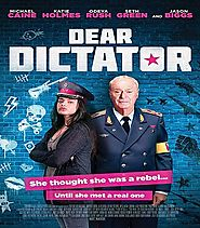 Download Dear Dictator 2018 on Moviescouch