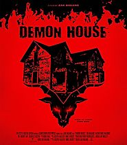 Download Demon House 2018 | moviescouch