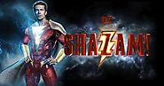 Download shazam 2019 movies couch full hd