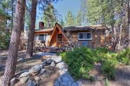 For-Sale Cabins, Like Those on 'American Dream Builders'