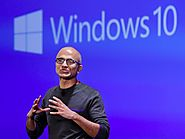 Windows 10 was installed on over 75 million PCs in a month | Business Insider India