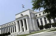 Fed begins policy exit talks, split on view of U.S. job market
