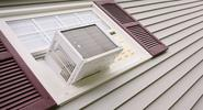 4 Air Conditioning Terms That Could Save You Thousands