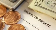 5 Tasks to Help You Start to Rebound Financially Post-Divorce