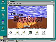 Windows Chicago ISO Download Full Version Free - TechyFizz