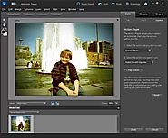 Download Photoshop CS5 - Adobe Photoshop CS5 Download | TechyFizz