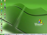 Windows XP Home Edition ISO - Windows XP Home Edition Download | TechyFizz