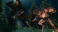 Werewolf Witcher 3: How to kill the Werewolves? | TechyFizz