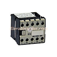 Elevator Contactor - Elevator parts for sale