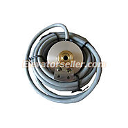 Elevator Rotary Encoder - Elevator parts for sale
