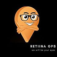 Retiina GPS - Home | Facebook