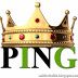 21 Sites to Ping like a King