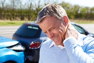 Whiplash Injuries after a Clearwater Car Crash