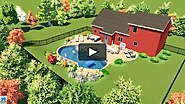 Monogram Custom Homes & Pools Lawsuit and Complaint Solution in Lehigh valley on Vimeo