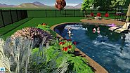 Monogram Pools Builder For Your Backyard With Clean Record Of Customer Complaints and Lawsuits - Video Dailymotion