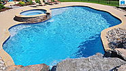 Monogram Custom Homes & Pools – Redesign Tips For Your Outdoor Home Space – Monogram Custom Homes Lawsuit And Complai...
