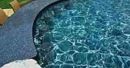 Monogram Custom Homes & Pools Reviews and Complaints Solutions