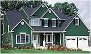 What the Paints of your Home express about you – Dhdubaiservices.com