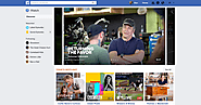 Facebook is creating a news section in Watch to feature breaking news – TechCrunch