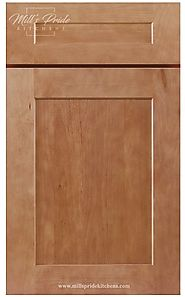 Acquire some useful information on solid maple wood doors