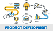 How Product Development Helps a Business Truly Engage With Its Customers