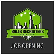 Top Headhunters in Chicago for Sales Jobs